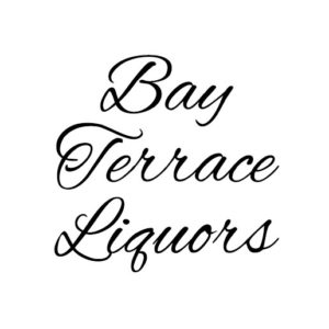 Bay Terrace Liquors