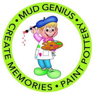 Mud Genius