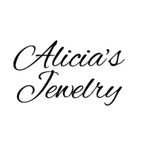 alicias jewelry