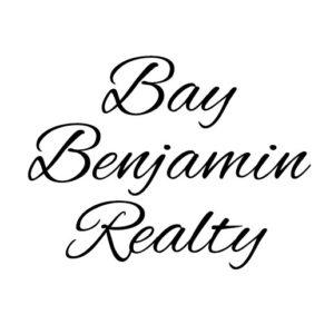 Bay Benjamin Realty