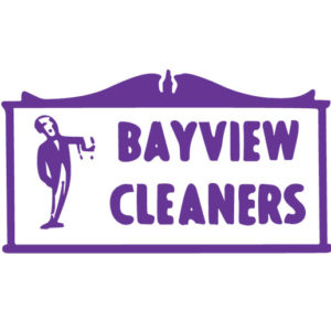 Bayview Cleaners