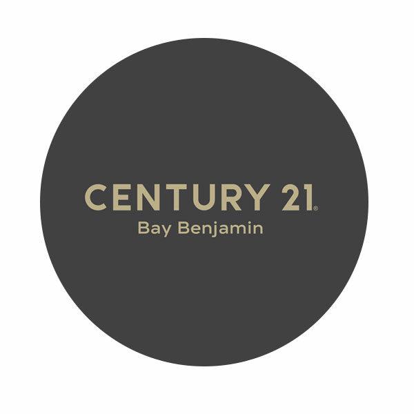 Century 21 Bay Benjamin Realty