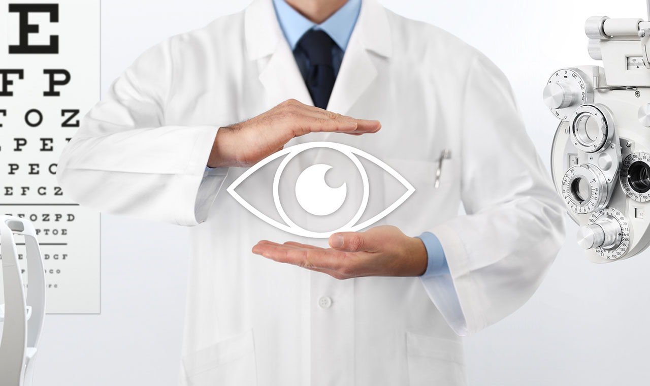 Dr. Adel Batri, MD