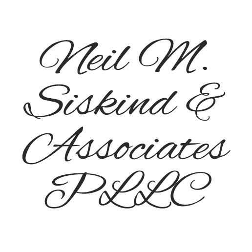 Neil M. Siskind & Associates, PLLC
