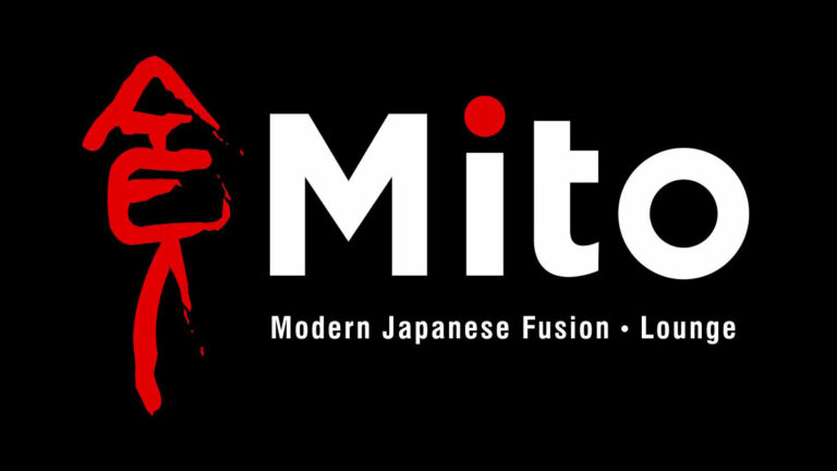 mito-highlight