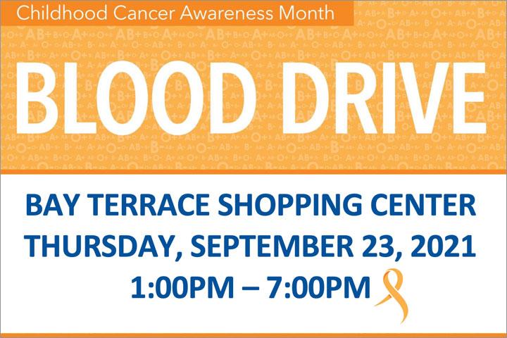 Bay-Terrace-September-Blood-Drive